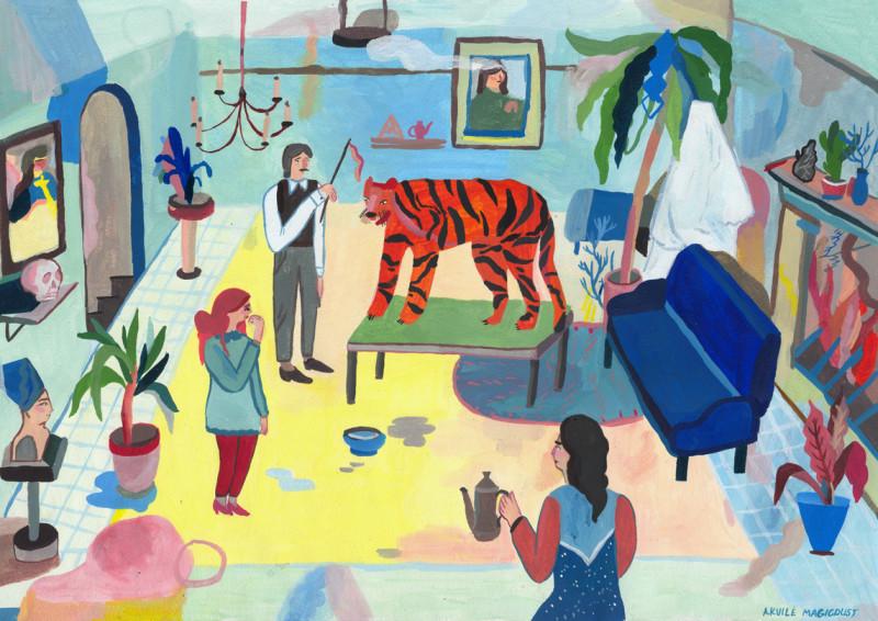 tiger-room_akvile-magicdust